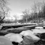 Shenandoah Valley Calendar - February 2017
