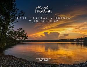 2018-Calendar-Cover