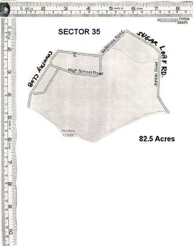 Sector-35