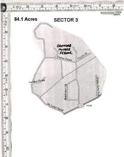 Sector 03