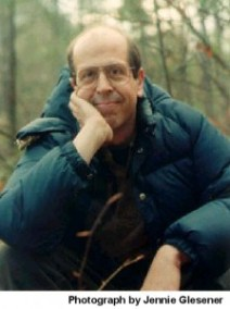 Robert Glesener