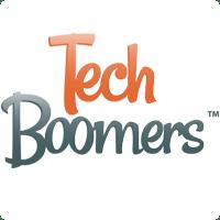 Tech Boomers