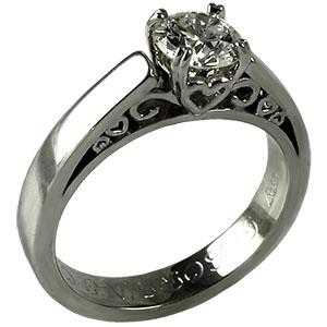 Custom Jewelry Design Austin Cedar Park