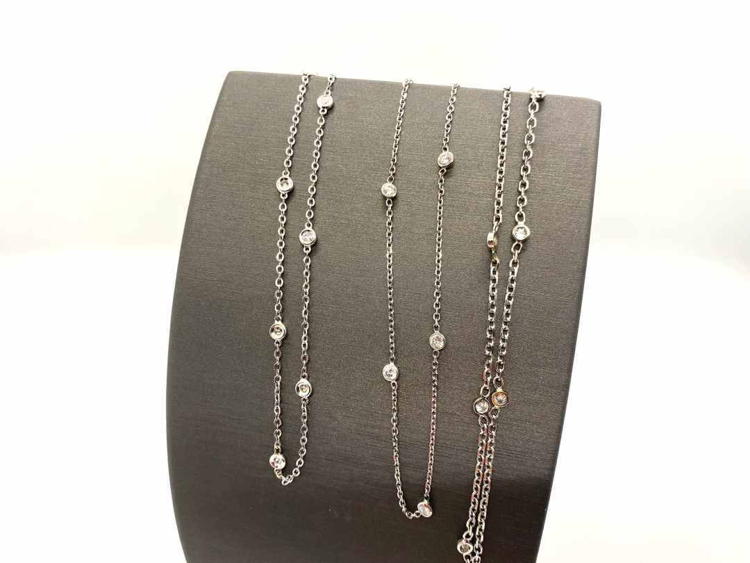 Memorial Day Sale Necklaces