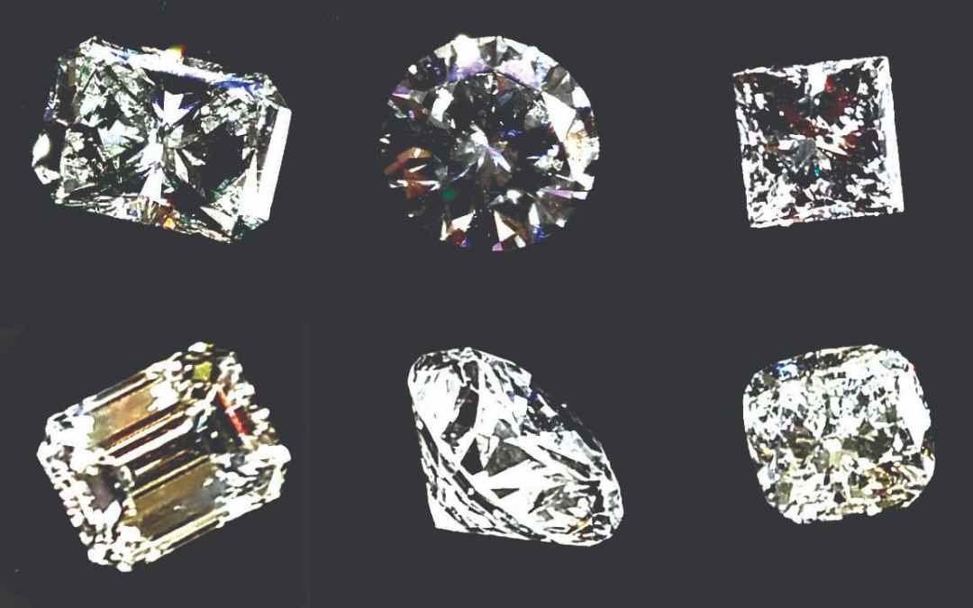 10 Lower than Wholesale Diamonds! (GIA Certified)