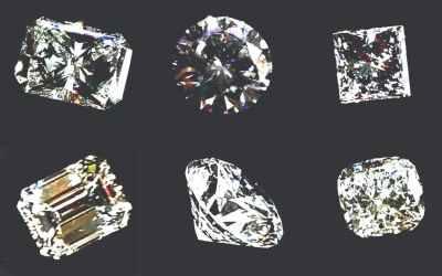 10 Lower than Wholesale Diamonds! (GIA Certified)