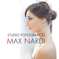 video azeindale studio fotografico max nardi verona