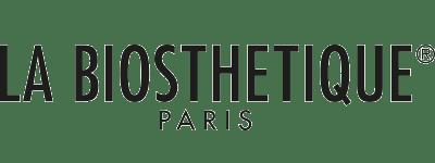 la biosthetique paris photographer