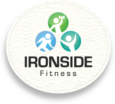 Iron Side Fitness Calgary