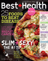 Best Health Mag Oct 13