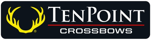TenPoint Crossbows Logo