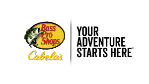 Bass Pro Shops and Cabela's Logo