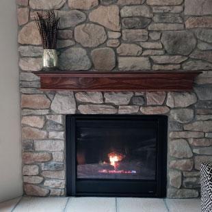 FireplaceMini