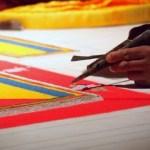 色と形と仏教
