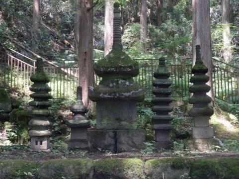 仏教の色と形