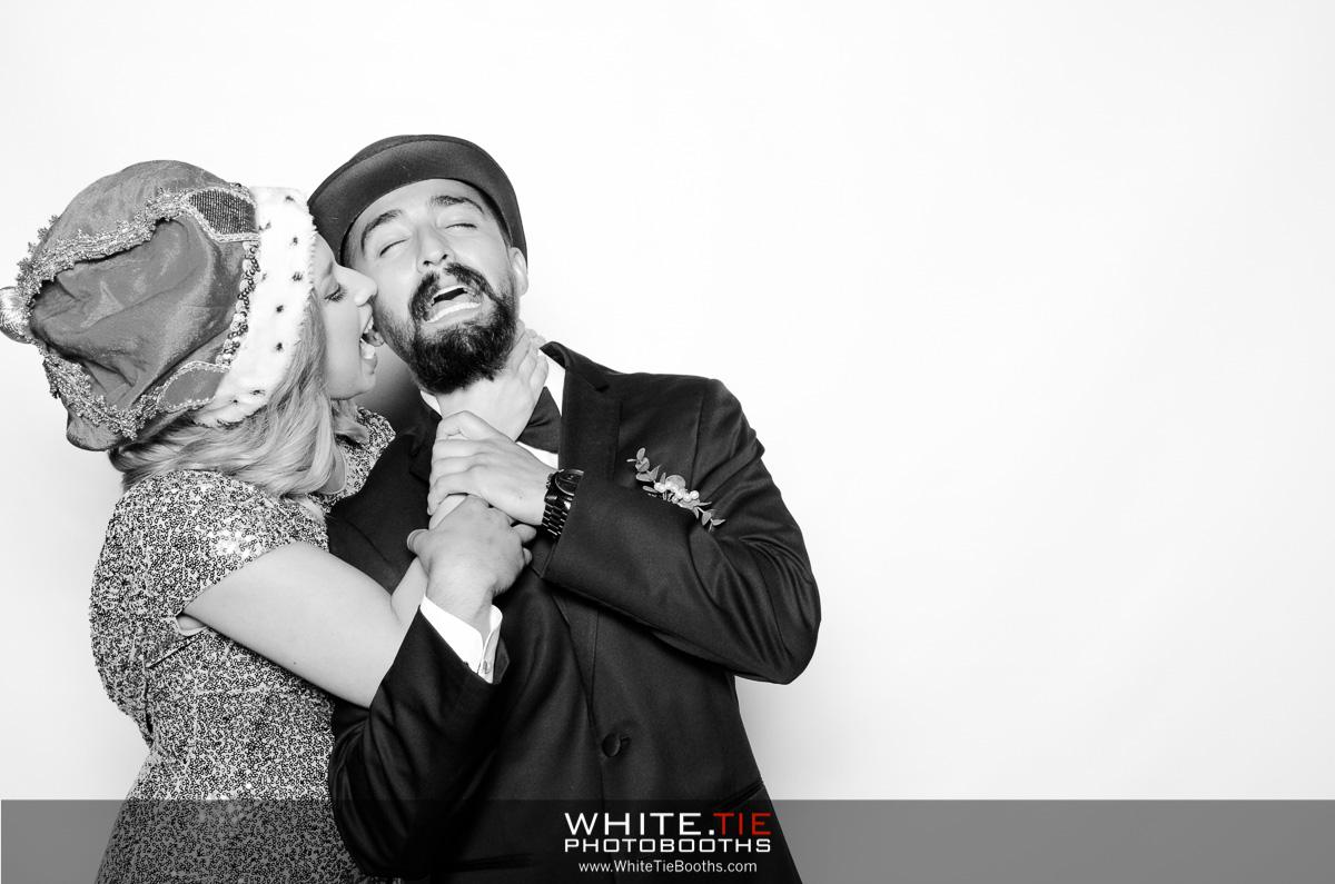 https whitetiebooths com ngg tag yuma photobooth