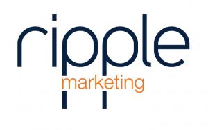 Ripple Marketing
