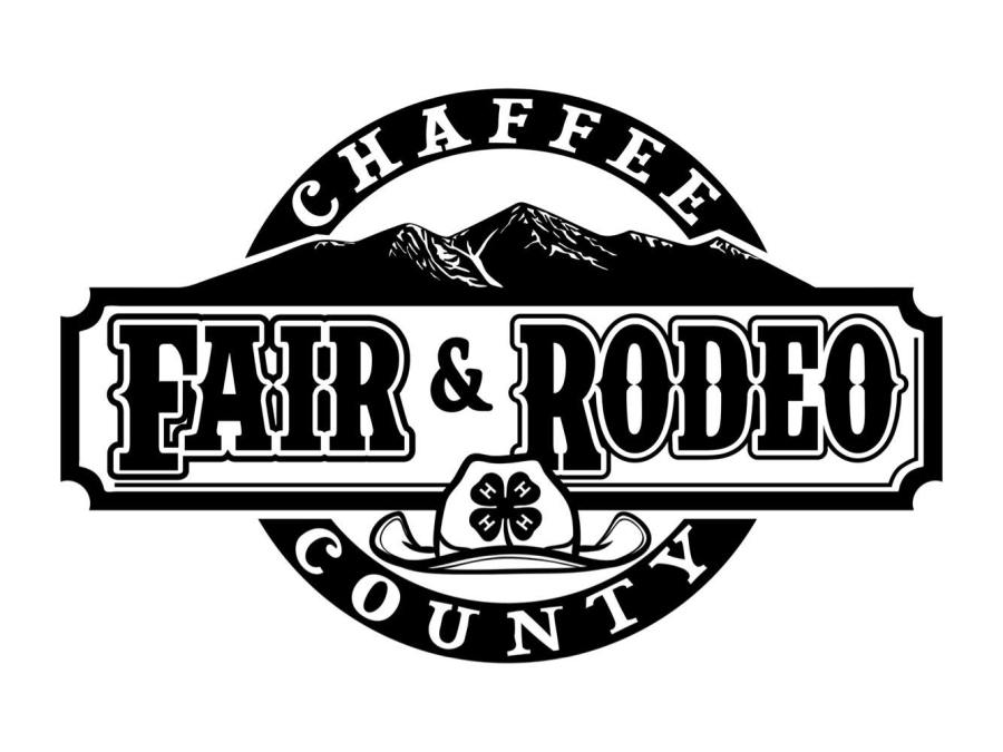Chaffee County Fair.