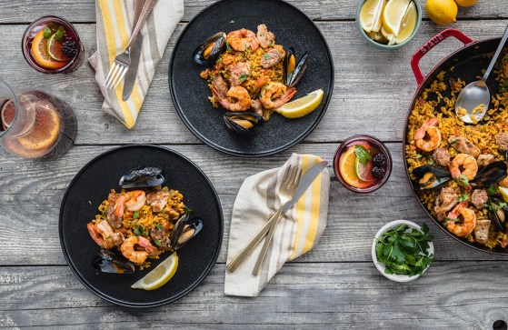 GLUNS_Grilled Spanish Paella_sized