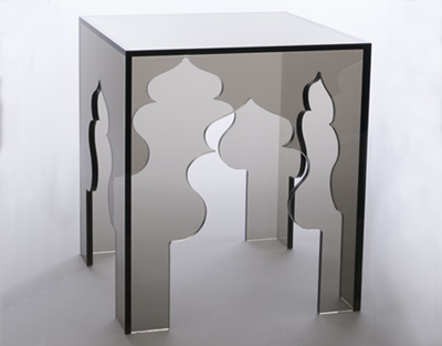 Clearly-Classic-Akbar-Table-Smoke-lg