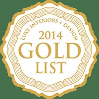 Gold List Final