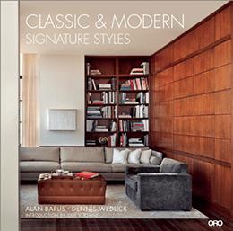 Classic & Modern – Signature Styles