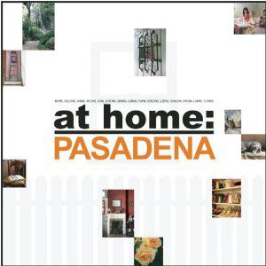 At Home: Pasadena