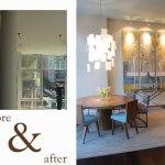White Webb Designs Model Apartments At The Adagio