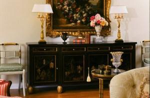 antique-cabinets