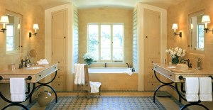 California Bath
