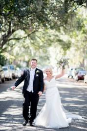 Saint Simons Island Destination Wedding Photorapher Des