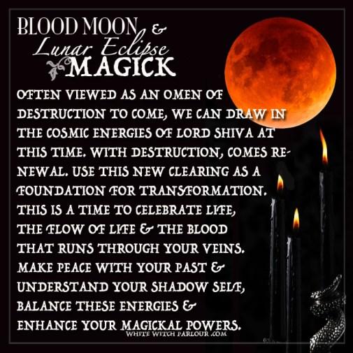 blood-moon-lunar-eclipse