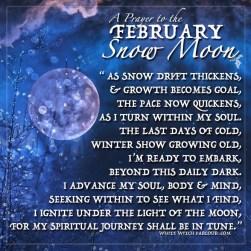 snow-moon-prayer-february