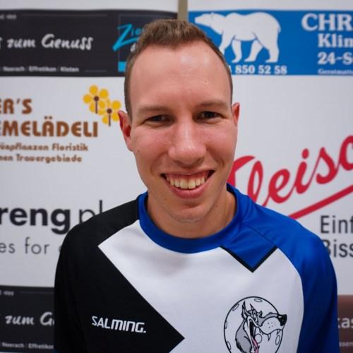 Christoph Räz