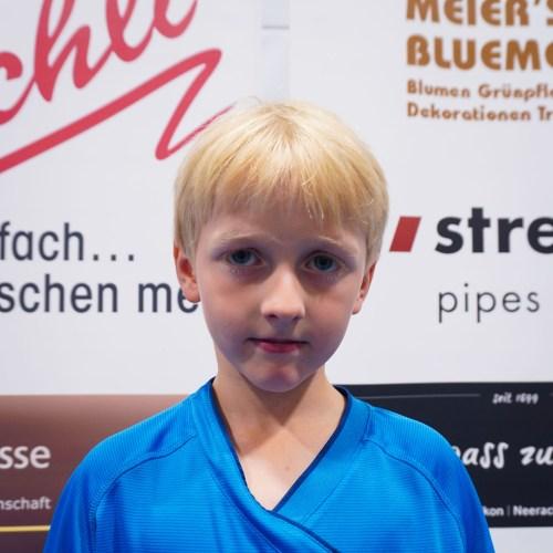 Fabian Köhli