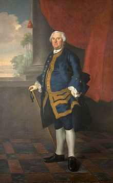 governor_benning_wentworth
