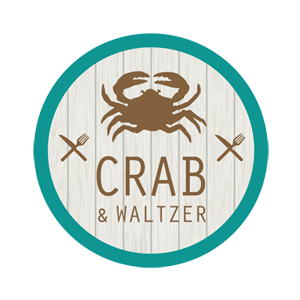 crab-and-waltzer-logo-1