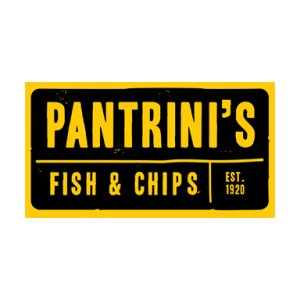pantrinis-fish-and-chips-logo