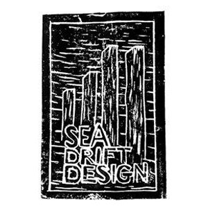 Sea Drift Design