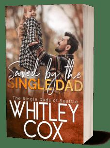 Romantic comedy, inspirational romance, erotic romance, single dad romance