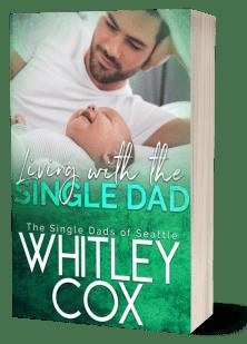 single dad romance, boss/nanny romance, dark romance, military romance, romantic comedy, erotic romance, romance with anal sex, romantic suspense