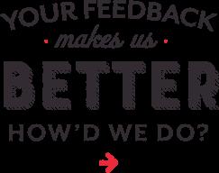 badge-feedback