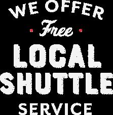 badge-shuttle