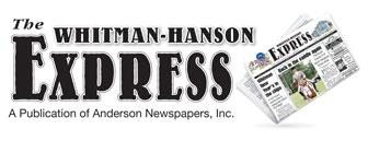 Archives • Whitman-Hanson Express