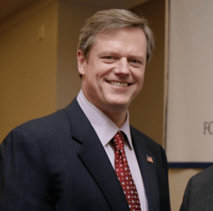 Baker charter cap raise costly for WHRSD