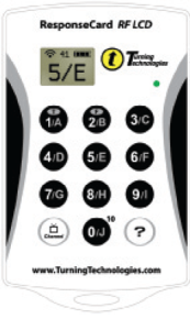 Whitman panel to study voting devices