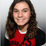 Rejoining a W-H teammate at Curry: Anderson commits to play volleyball