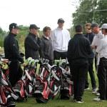 Season Review: Boys' golf found its stroke