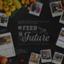 Project: School Nutrition Branding