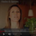 Project: Wellness Videos